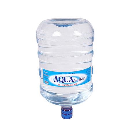 Bình-nuoc-Aquawater-dùng-cho-máy-nóng-lạnh