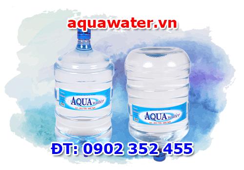 Dai-ly-Aqua-water