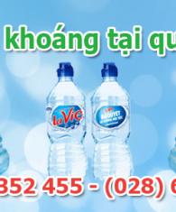 Dai-ly-nuoc-khoang-tai-quan-Tan-Phu