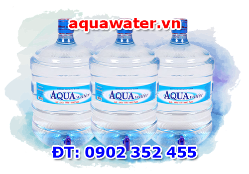 Nuoc-uong-Aqua-water