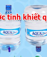Dai-ly-giao-nuoc-tinh-khiet-quan-Phu-Nhuan