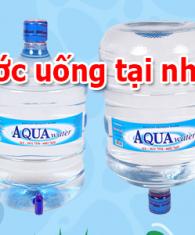 Dai-ly-nuoc-uong-tai-nha-quan-10