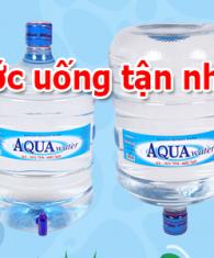 Dai-ly-nuoc-uong-tan-nha-quan-11
