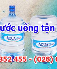 Dai-ly-giao-nuoc-uong-tan-nha-quan-12