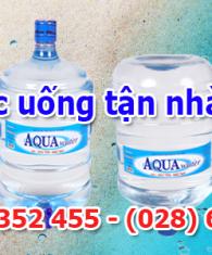 Dai-ly-giao-nuoc-uong-tan-nha-quan-Binh-Tan