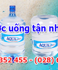 Dai-ly-giao-nuoc-uong-tan-nha-quan-Go-Vap