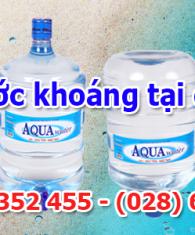 Cong-ty-giao-nuoc-khoang-tai-quan-Phu-Nhuan