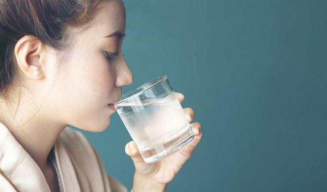 dai-ly-nuoc-Aqua-Water