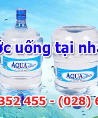 Giao-nuoc-uong-tai-nha-Quan-6