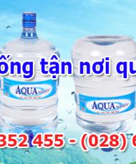 Giao-nuoc-uong-tan-noi-quan-Tan-Binh