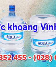 Dia-chi-giao-nuoc-khoang-Vinh-Hao-tai-Quan-3