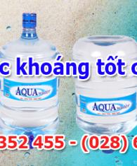 Cac-loai-nuoc-khoang-tot-cho-suc-khoe