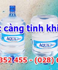 Co-phai-nuoc-cang-tinh-khiet-cang-tot