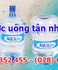 Dia-chi-giao-nuoc-uong-tan-nha-Quan-Tan-Phu