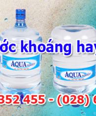 Nen-lua-chon-nuoc-khoang-hay-nuoc-tinh-khiet