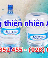 Nuoc-uong-thien-nhien-Aquawater