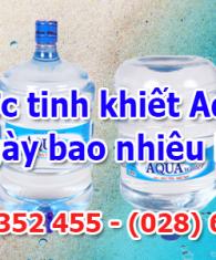 Uong-nuoc-tinh-khiet-Aquawater-mot-ngay-bao-nhieu-la-du