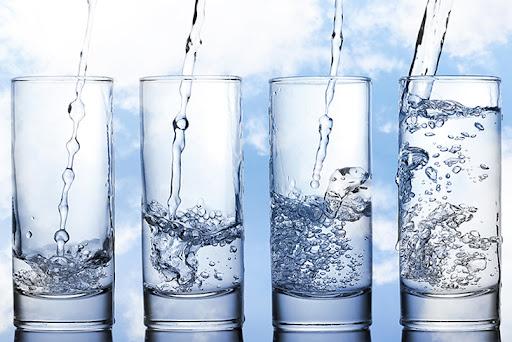 nuoc-uong-aquawater