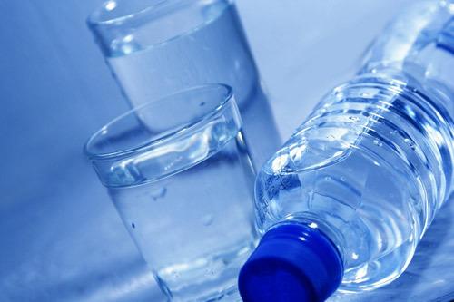 uong-nuoc-aqua-water