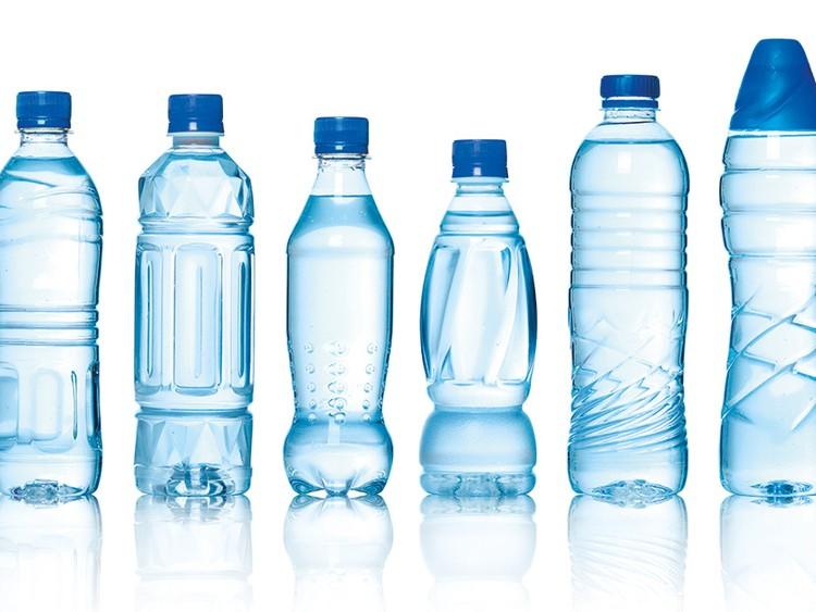 Nuoc-tinh-khiet-Aquawater-co-tot-khong