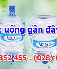 Dai-ly-giao-nuoc-uong-gan-day-quan-Tan-Binh