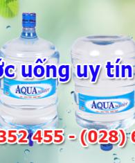 Dai-ly-giao-nuoc-uong-uy-tin-quan-Tan-Binh