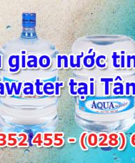 Dich-vu-giao-nuoc-tinh-khiet-Aquawater-tai-Tan-Phu