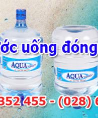 Dich-vu-giao-nuoc-uong-dong-binh-tai-quan-5